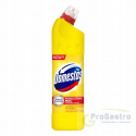 Domestos Citrus Fresh 1250 ml