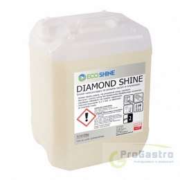 Eco Shine Diamond Shine 10 l