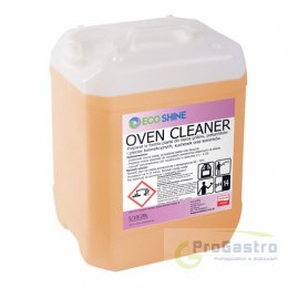 Eco shine Oven Cleaner 5 L
